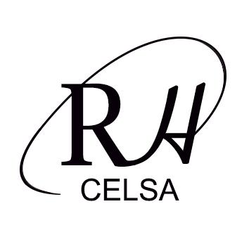 Celsa rh