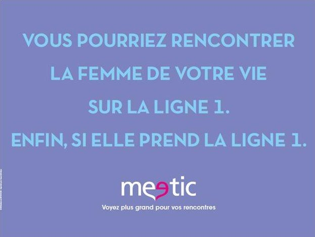 http://fastncurious.fr/wp-content/uploads/2012/02/meetic-saint-valentin-1.jpg