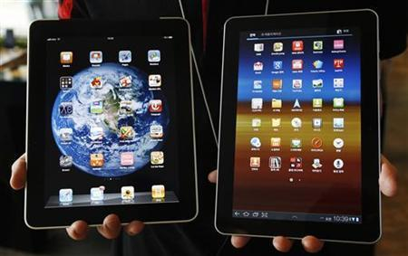 http://fastncurious.fr/wp-content/uploads/2012/02/samsung-vs-apple.jpg