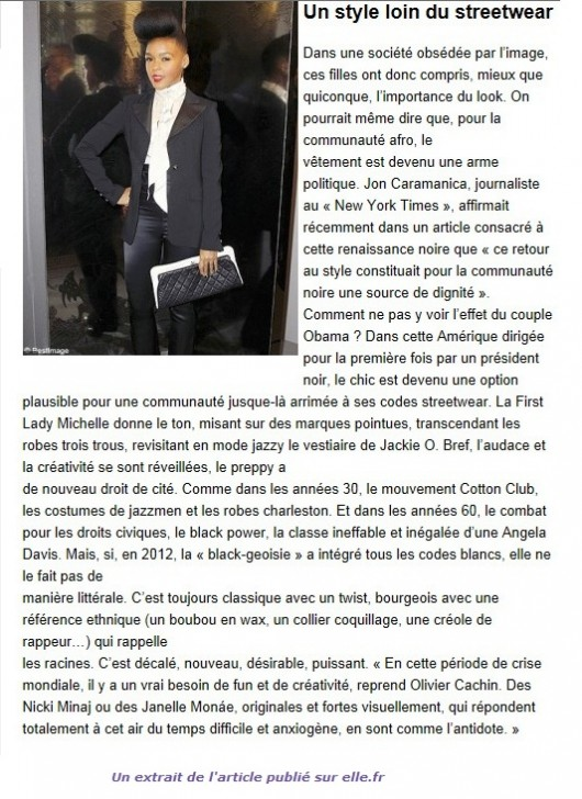 http://fastncurious.fr/wp-content/uploads/2012/03/Article-Elle-530x728.jpg