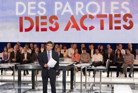 Des-paroles-et-des-actes-les-politiques-s-y-bousculent_image_article_paysage_new