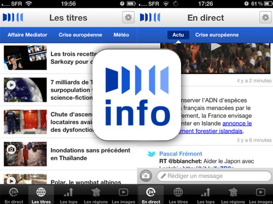 FranceTV-Info-iPhone