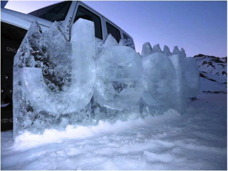 jeep-ice-sculpture