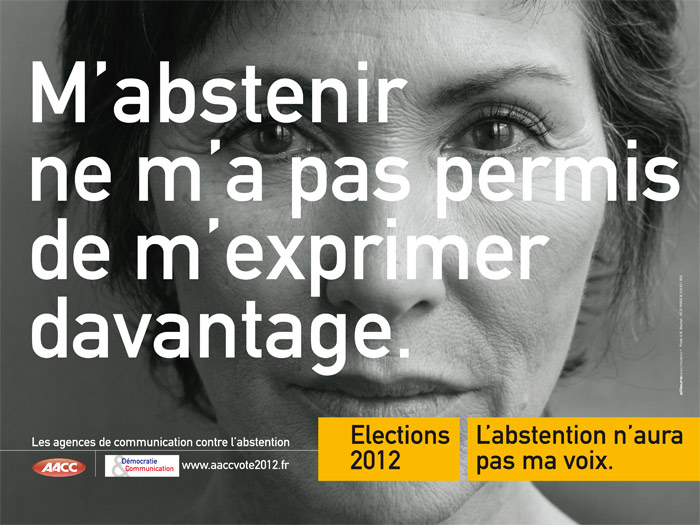 http://fastncurious.fr/wp-content/uploads/2012/04/3_ABSTENTION_AFFICHE_AE_EXPRESSION.jpg