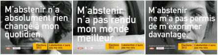 http://fastncurious.fr/wp-content/uploads/2012/04/ailleurs-exactement-abstention-tous.jpg