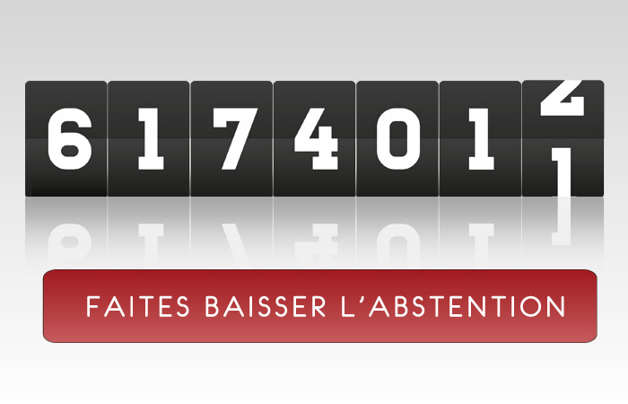 http://fastncurious.fr/wp-content/uploads/2012/04/compteur.jpg