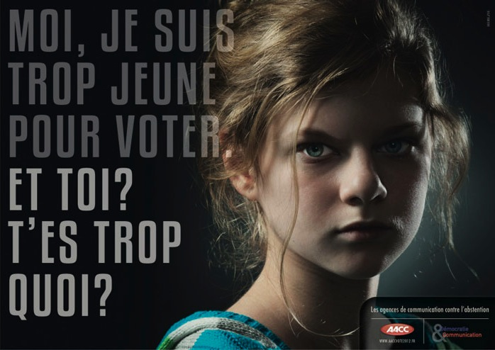 http://fastncurious.fr/wp-content/uploads/2012/04/trop_jeune.jpg