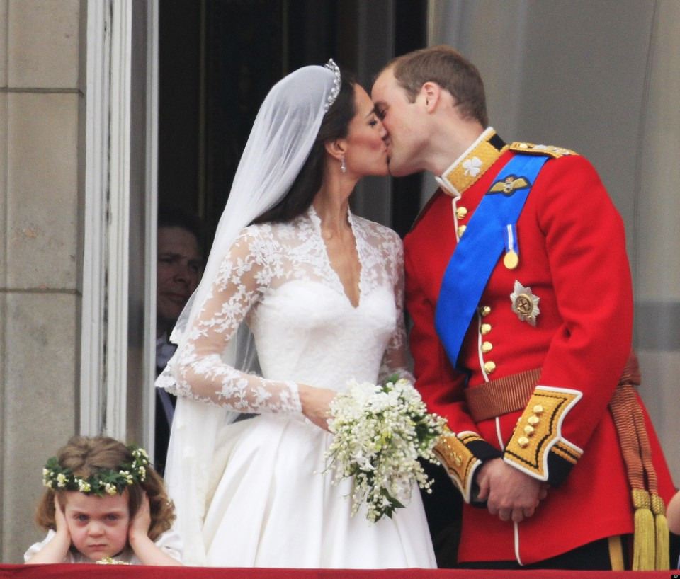 http://fastncurious.fr/wp-content/uploads/2012/05/1430280_BEST-ROYAL-WEDDING-PHOTO-960x818.jpg