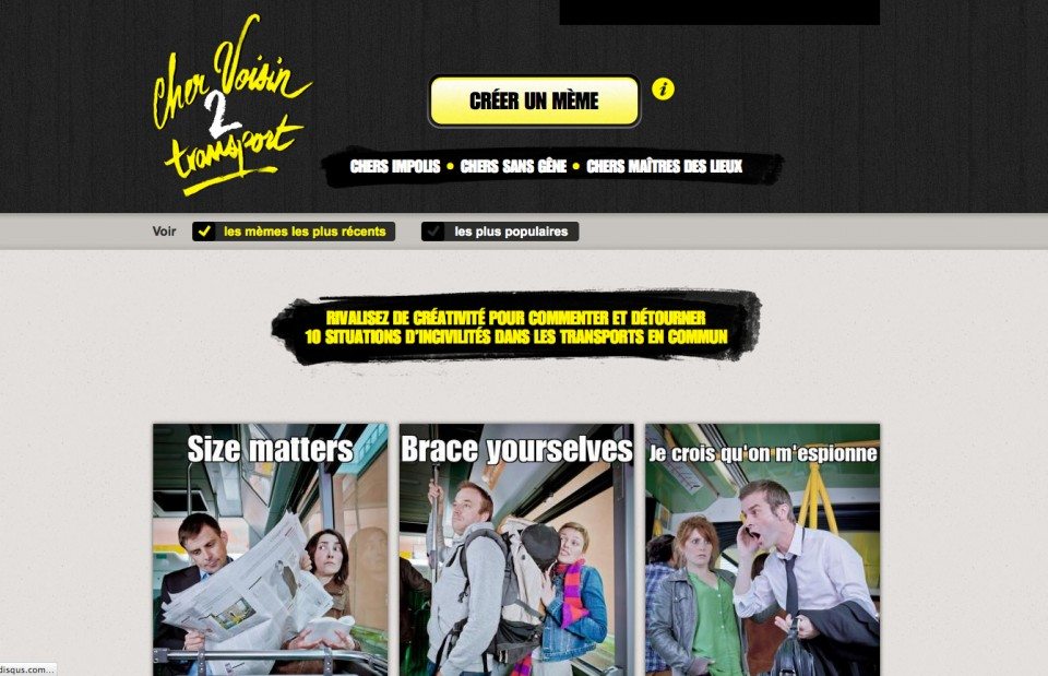 http://fastncurious.fr/wp-content/uploads/2012/05/cher-voisin-homepage-960x619.jpg