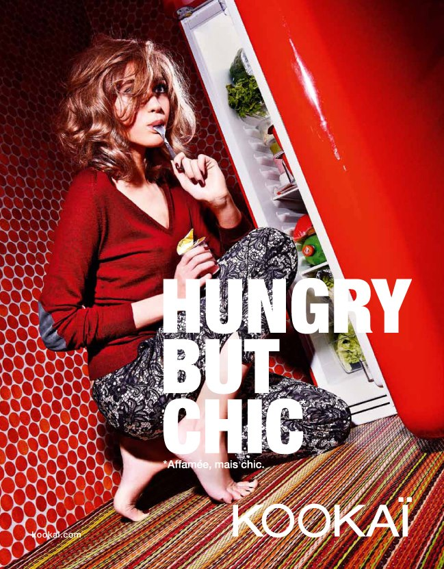 Campagne-Cool-But-Chic-Hungry