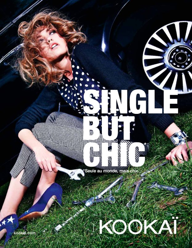 http://fastncurious.fr/wp-content/uploads/2012/09/Campagne-Cool-But-Chic-Single.jpg