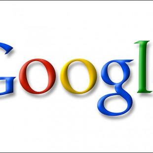 Google, ce grand méchant