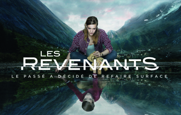 lesrevenants2