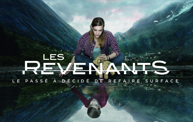 http://fastncurious.fr/wp-content/uploads/2013/01/lesrevenants2.jpg
