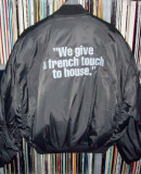 La French Touch est-elle Made in France ?