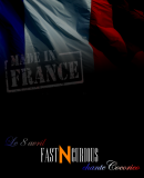 Le Made in France faon FastNCurious