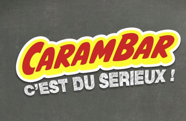 carambar_3