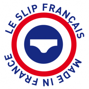 Le Slip Français, les dessous du Made in France
