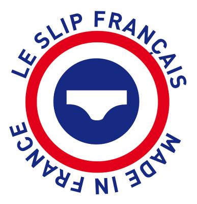 http://fastncurious.fr/wp-content/uploads/2013/04/slip1.png