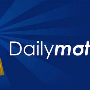 Et si Yahoo! avait racheté Dailymotion…