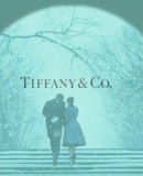 The Great Gatsby at Tiffany's