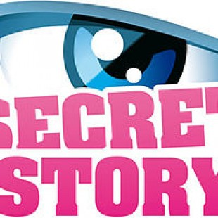 Secret story is back !