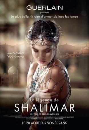Shalimar 2