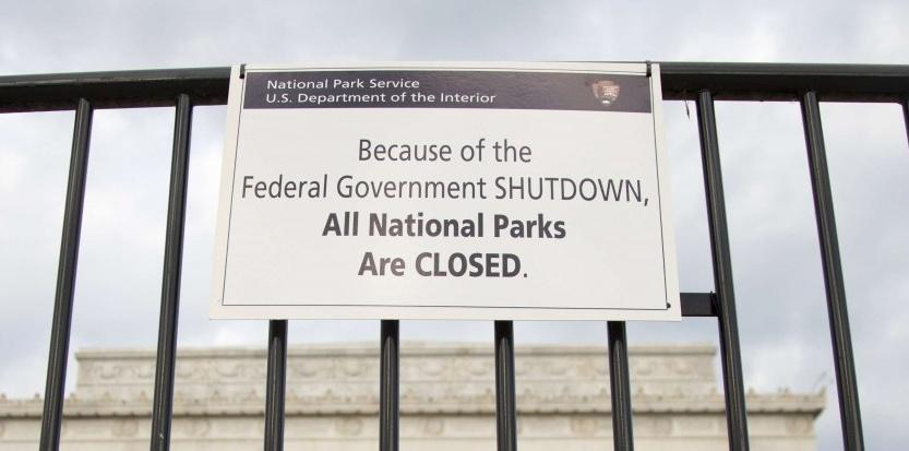 shutdown, Obama, Obamacare, Republicains, Démocrates, Etats-Unis