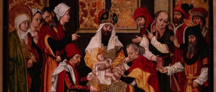 La circoncision chez les nourrissons