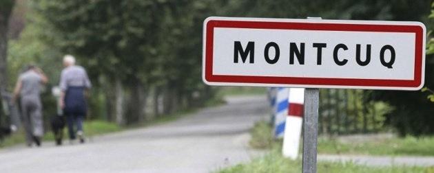 Montcuq