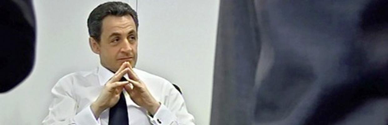 Sarkozy D8