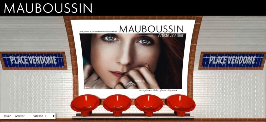 Mauboussin