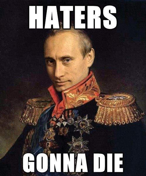 http://fastncurious.fr/wp-content/uploads/2013/12/Putinmeme-image-1.jpg