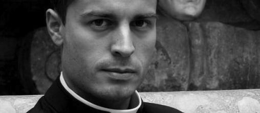 calendrier prêtres Vatican