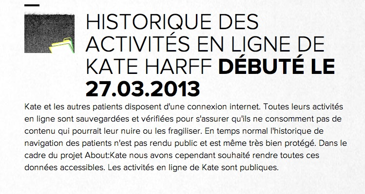 AboutKate