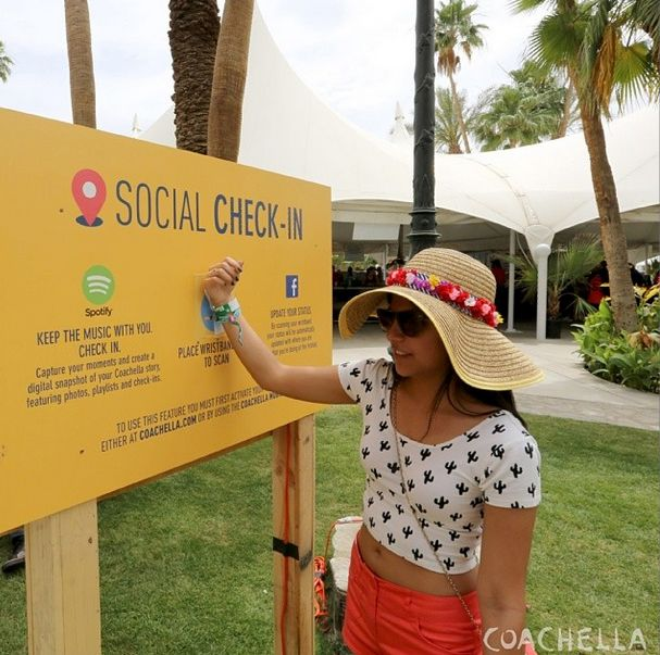 Coachellasocial