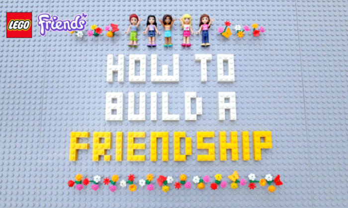 LEGO_Friendship-700x418