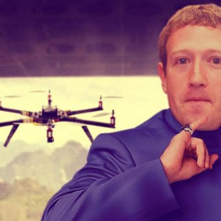 MARK ZUCKERBERG, ENCORE COOL ?
