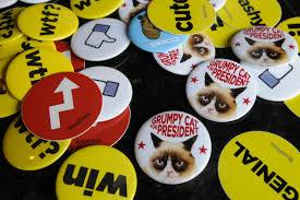 badges buzzfeed