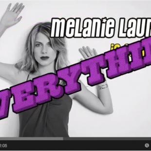 Mélanie, reviens parmi les tiens !