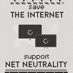 Internet sous péage : entre voies express et chemins de terre