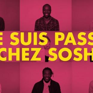 « Je suis passé chez Sosh » : quand la communauté fait vendre