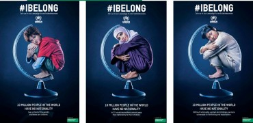 benetton-belong- FNC