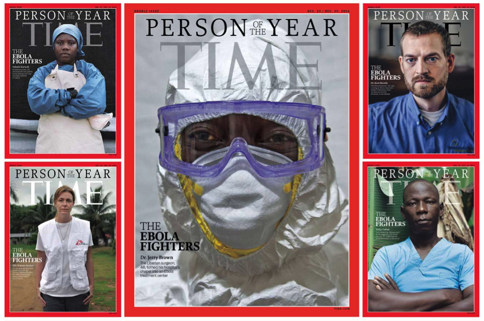 person of the year FNC