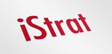 istrat logo