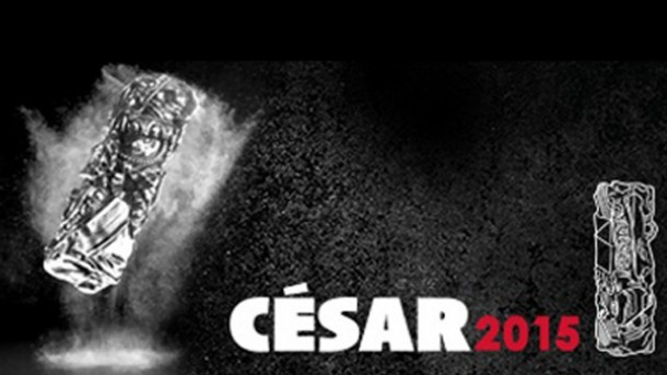 cesars 2015 fastncurious