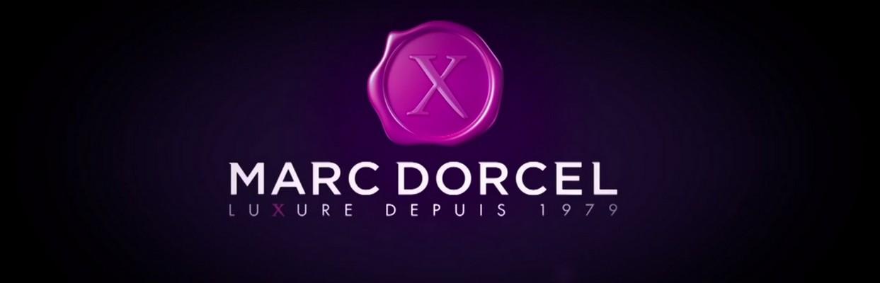 Marc Dorcel fastncurious