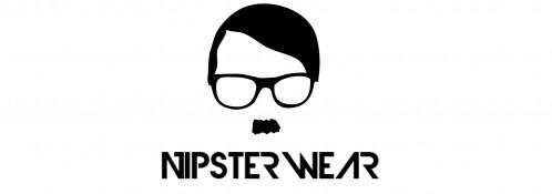 nipster hipster nazi fastncurious hitler
