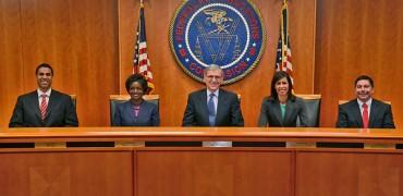 La neutralité du Net, par-delà Bien public et Mal économique