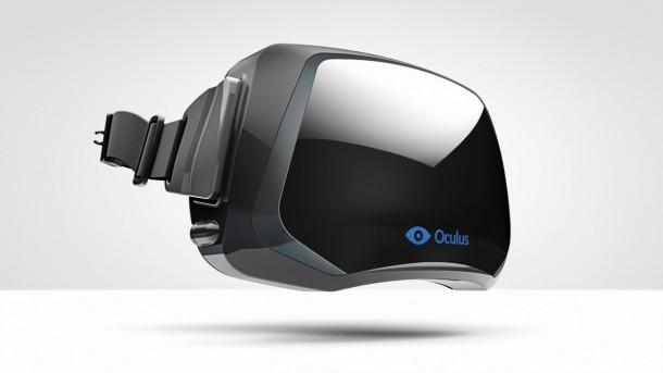 oculusrift fastncurious